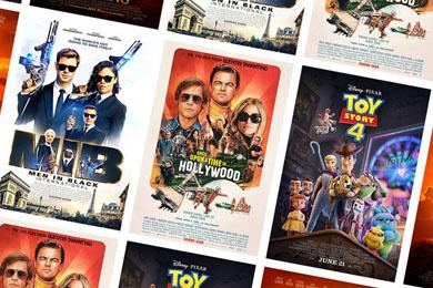 summer_movies_2019